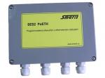 Programovatelný převodník SES2 s ETH/RS485
