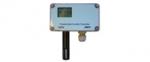 Snímač vlhkosti a teploty VSTH PoETH